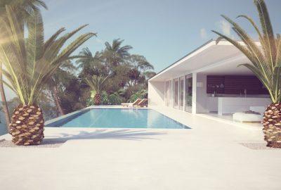 villa met zwembad aan de Costa Blanca woningbeheer_calpe-benidorm-la-nucia-albir-alfaz-altea